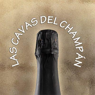 Las Cavas Del Champan