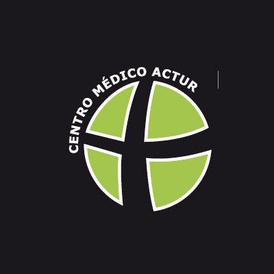 Centro Medico Actur