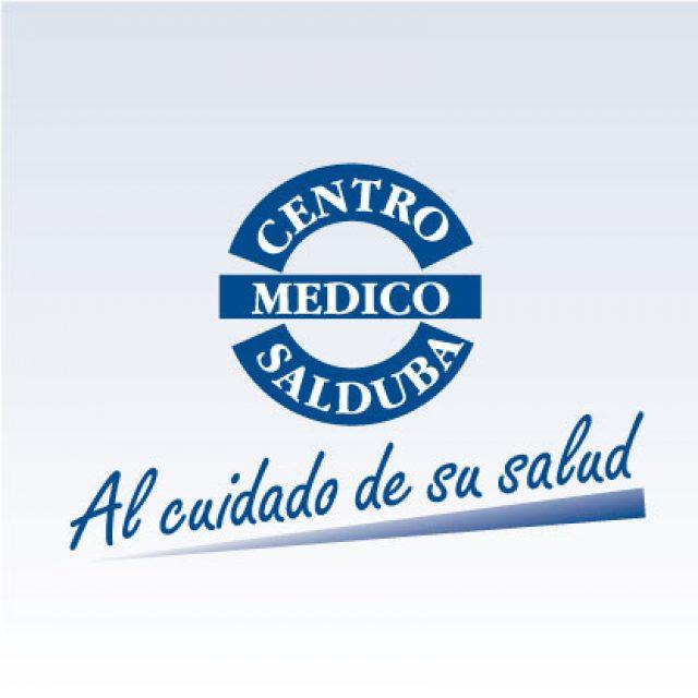 Centro Medico Salduba