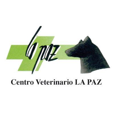Centro Veterinario La Paz