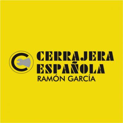 Cerrajera Española