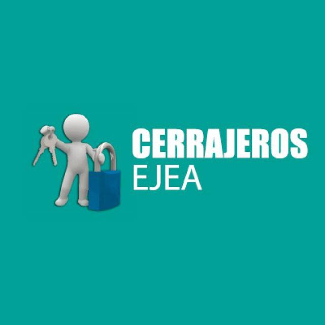 Cerrajeros Ejea