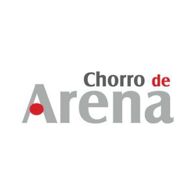 Chorro De Arena
