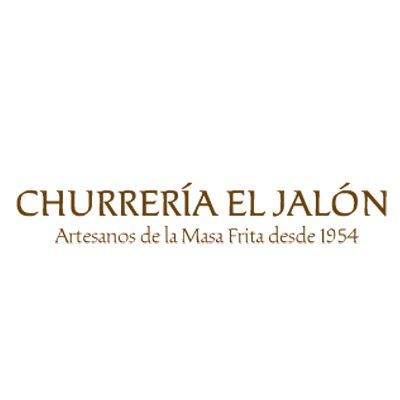 Churreria El Jalón