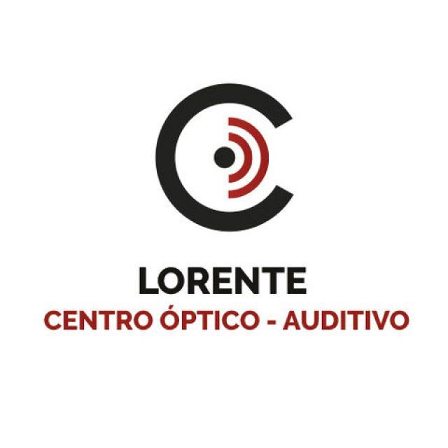 LORENTE CENTRO ÓPTICO AUDITIVO