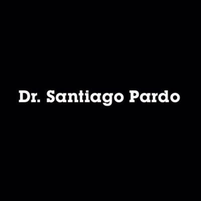 DR. SANTIAGO PARDO ODONTOLOGÍA FUNCIONAL Y DEL SUEÑO