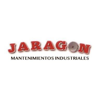 Jaragon