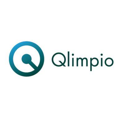 QLIMPIO