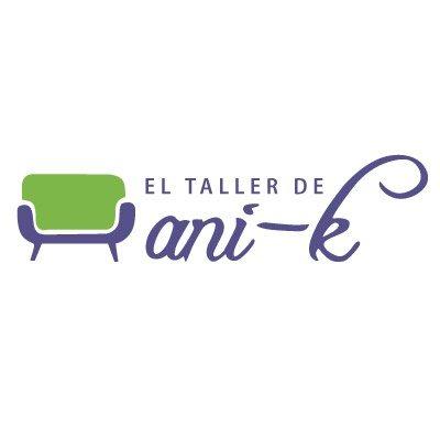 EL TALLER DE ANI-K