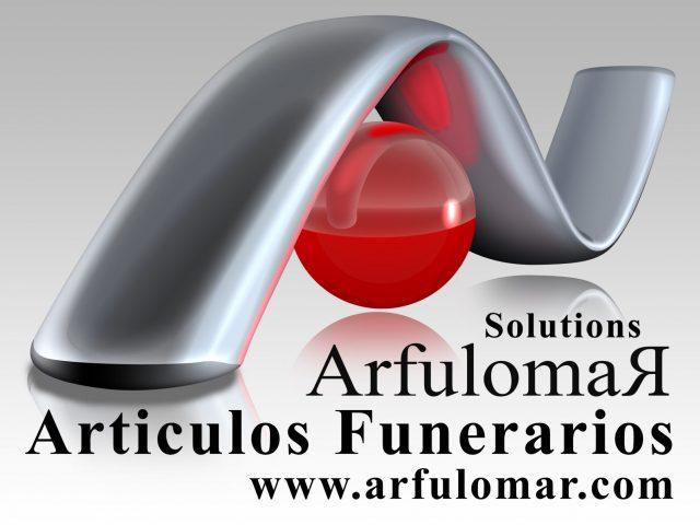 ARFULOMAR