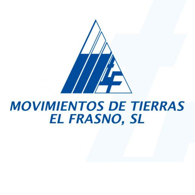 Movimientos De Tierras El Frasno, S.L