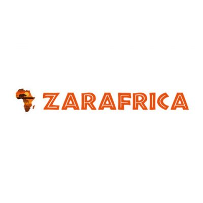 ZARAFRICA
