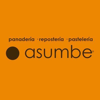 PANADERIA ASUMBE