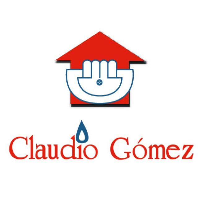Claudio Gómez