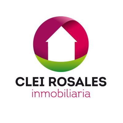 Clei Rosales