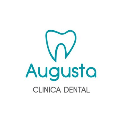 Clinica Dental Augusta