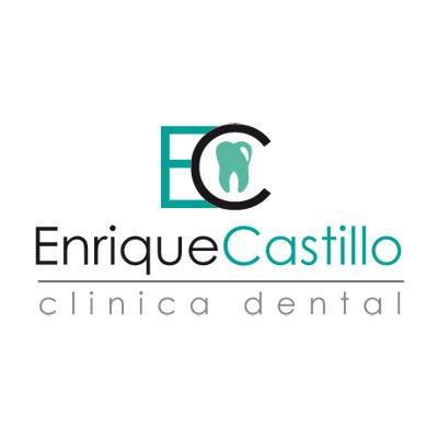 Clinica Dental Enrique Castillo