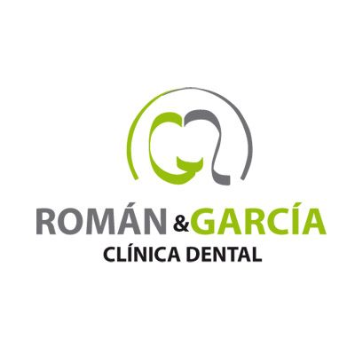 Roman & Garcia Clinica Dental