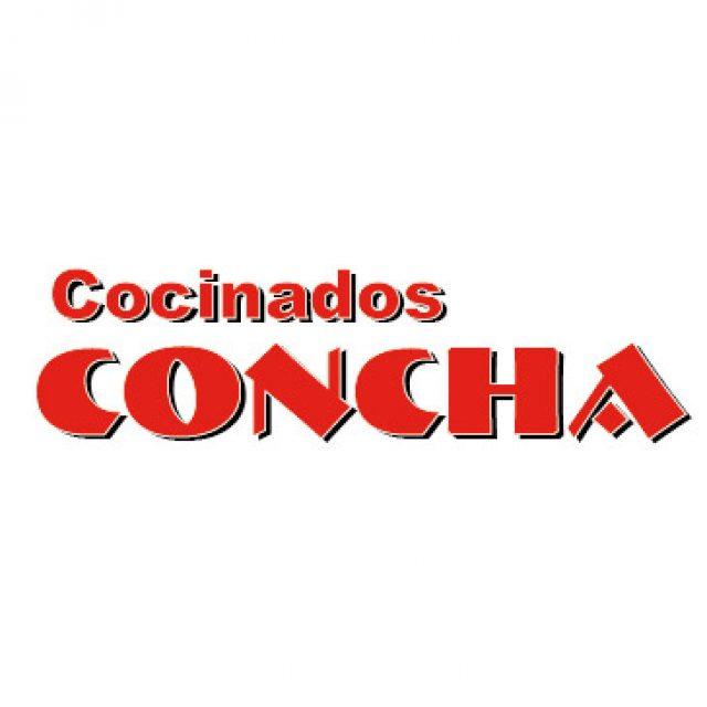 Cocinados Concha