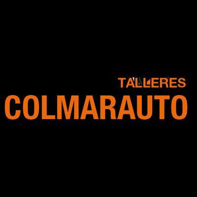 Talleres Colmarauto