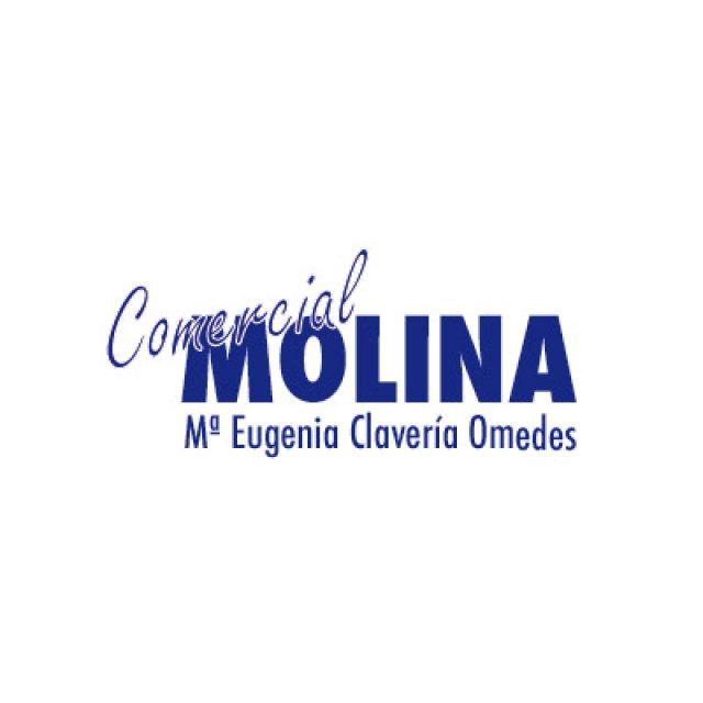 Comercial Molina