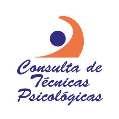 Consulta De Tecnicas Psicologicas