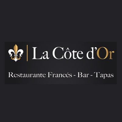 RESTAURANTE LA CÔTE D´OR