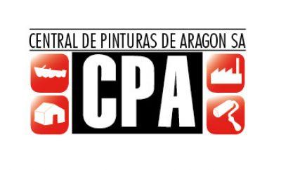 Cpa – Central De Pinturas De Aragon, S.A