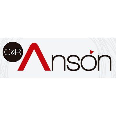 C&R Anson