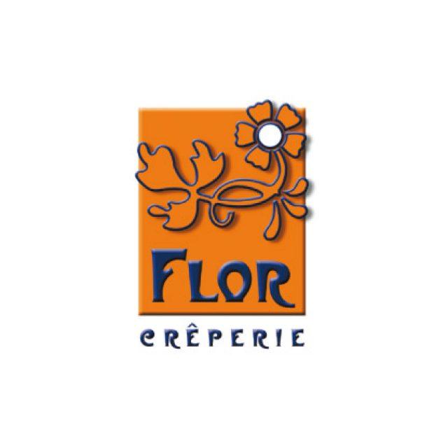 Crêperie Flor