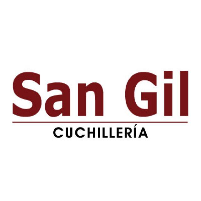 Cuchillería San Gil