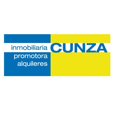 Cunza