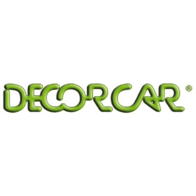 Decorcar 2000