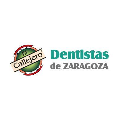 Dentistas De Zaragoza