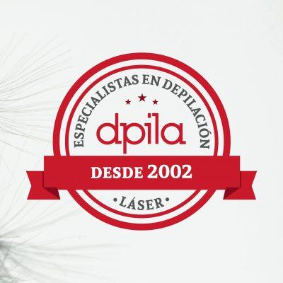 DPILA DEPILACIÓN LÁSER