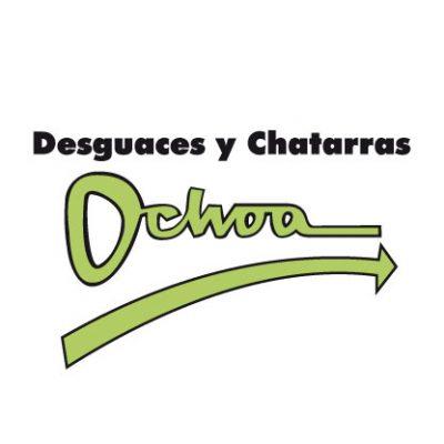 Desguaces Y Chatarras Ochoa