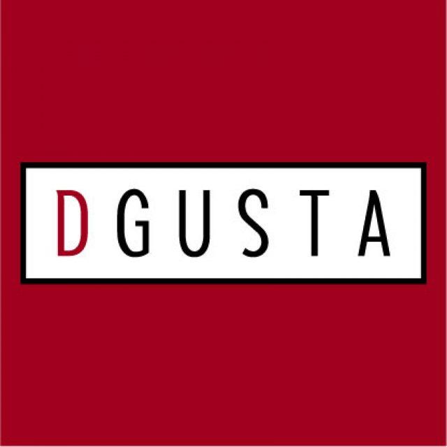 D-Gusta