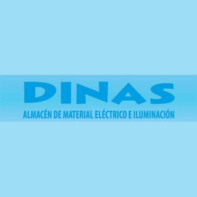 Dinas Almacen De Material Electrico E Iluminacion