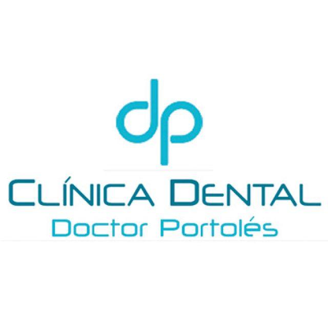Clínica Dental Doctor Portolés