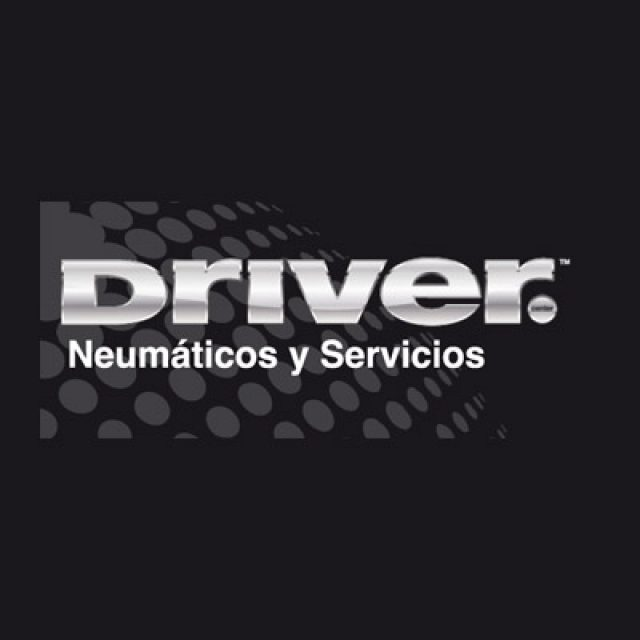 Autosport Aragón (DRIVER Center)