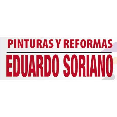 Reformas Eduardo Soriano