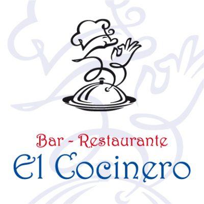 Bar Restaurante El Cocinero