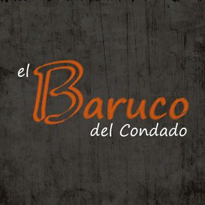 EL BARUCO DEL CONDADO