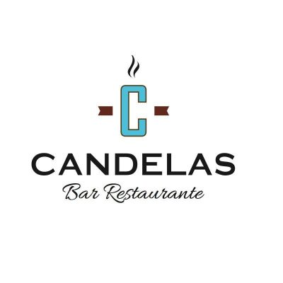 BAR RESTAURANTE EL CANDELAS