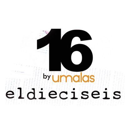 EL DIECISEIS BY UMALAS BAR