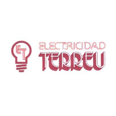 Electricidad Terreu