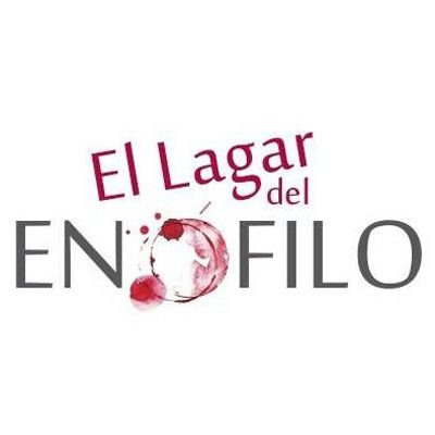 EL LAGAR DEL ENÓFILO