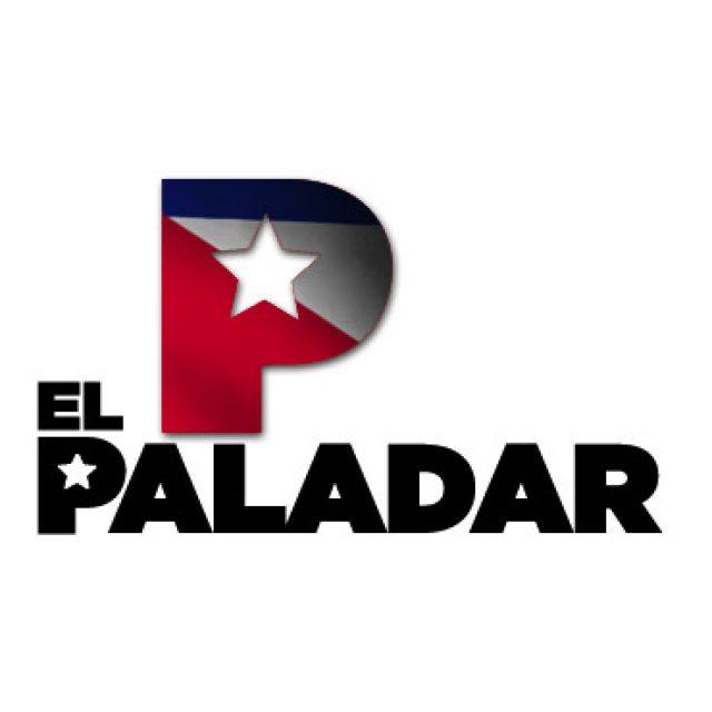 Bar Mesón El Paladar