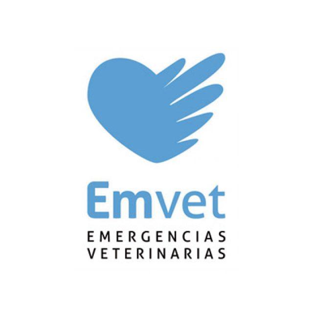Emvet Emergencias Veterinarias