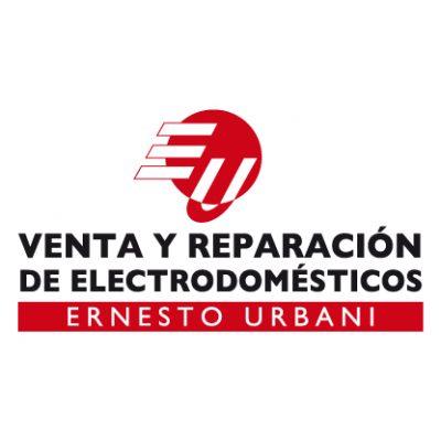 Ernesto Urbani